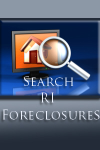 Search RI Foreclosures